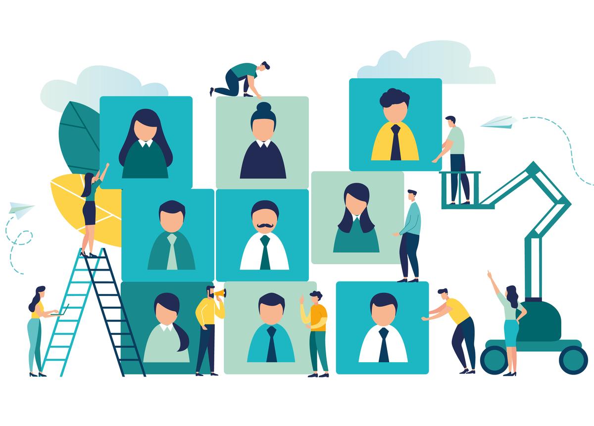 Descubre las claves para definir al cliente