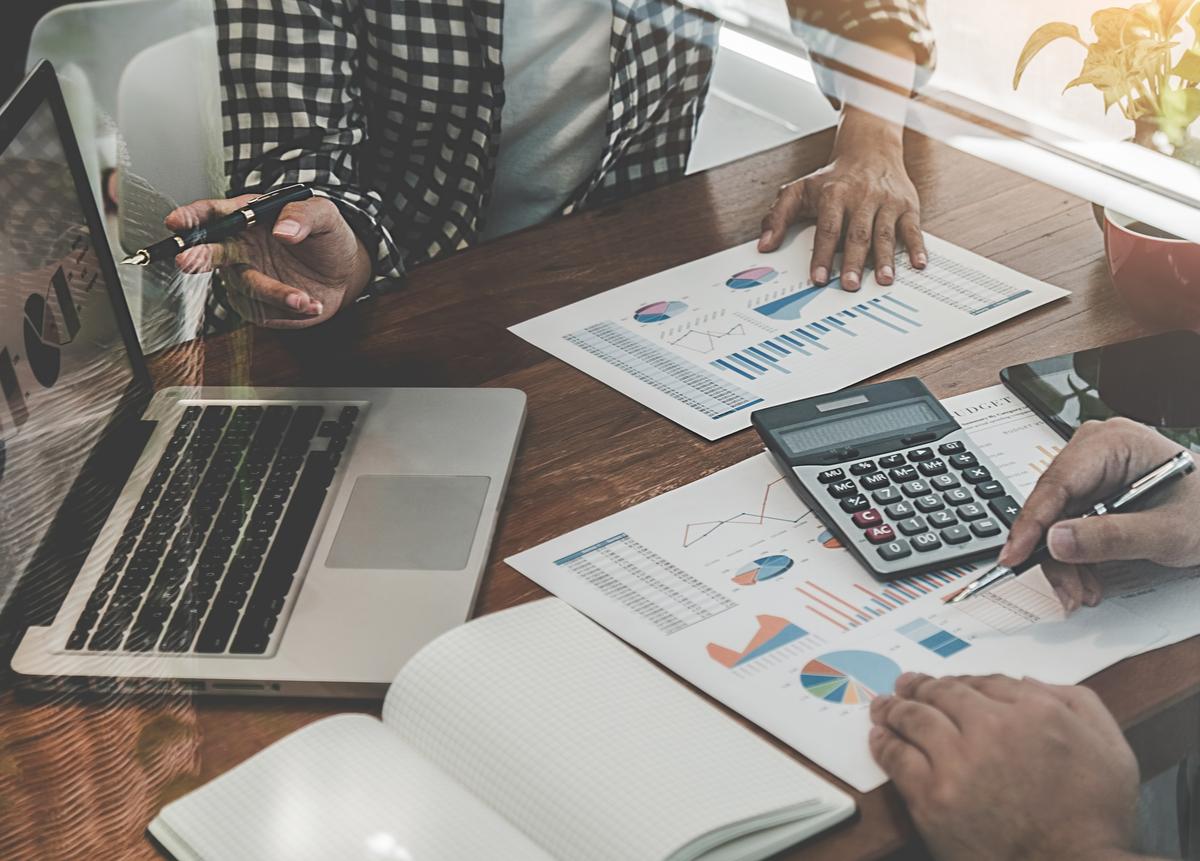 Conoce la importancia de la contabilidad y triunfa en los Negocios