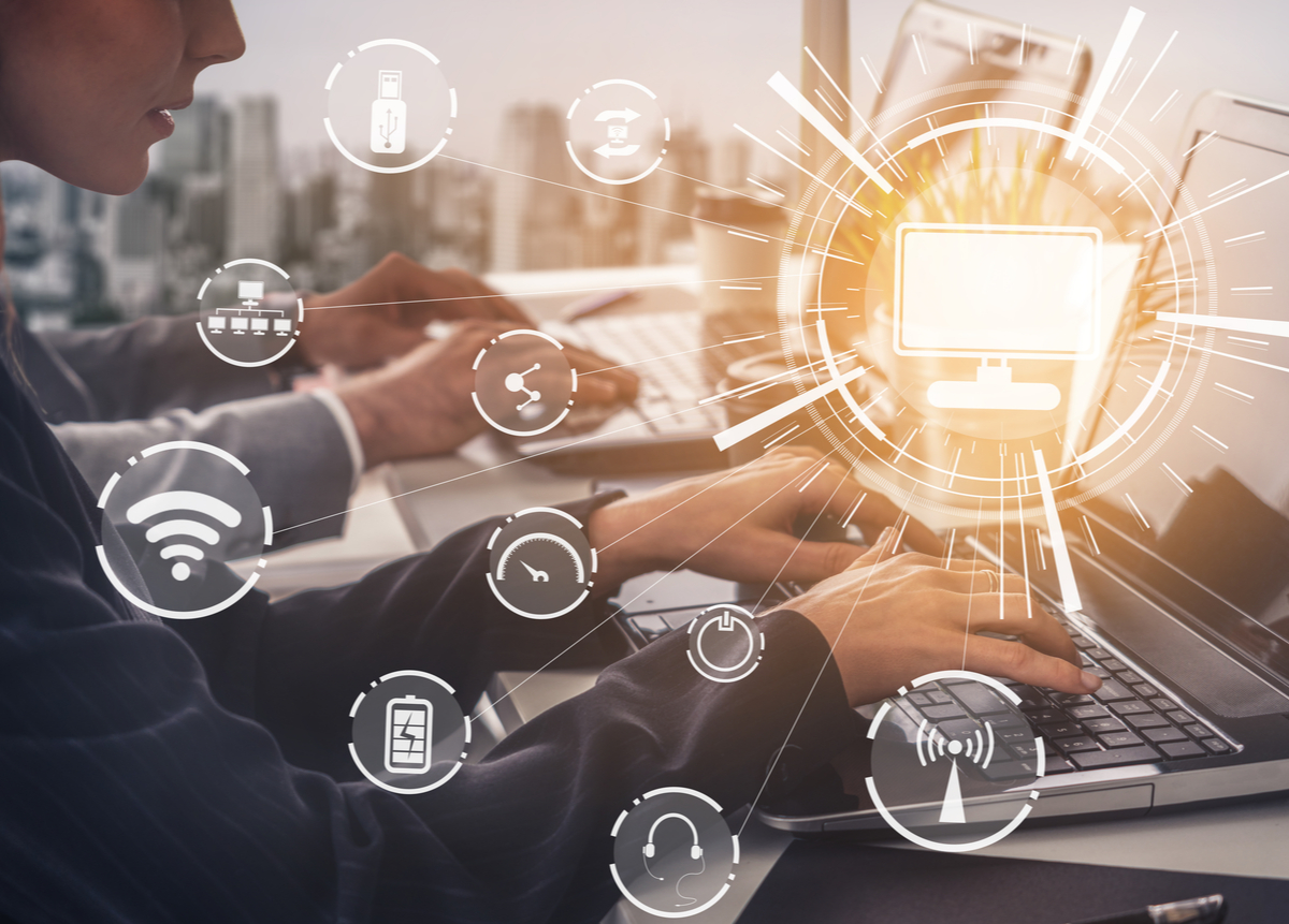 Claves para entender qué es la Transformación Digital