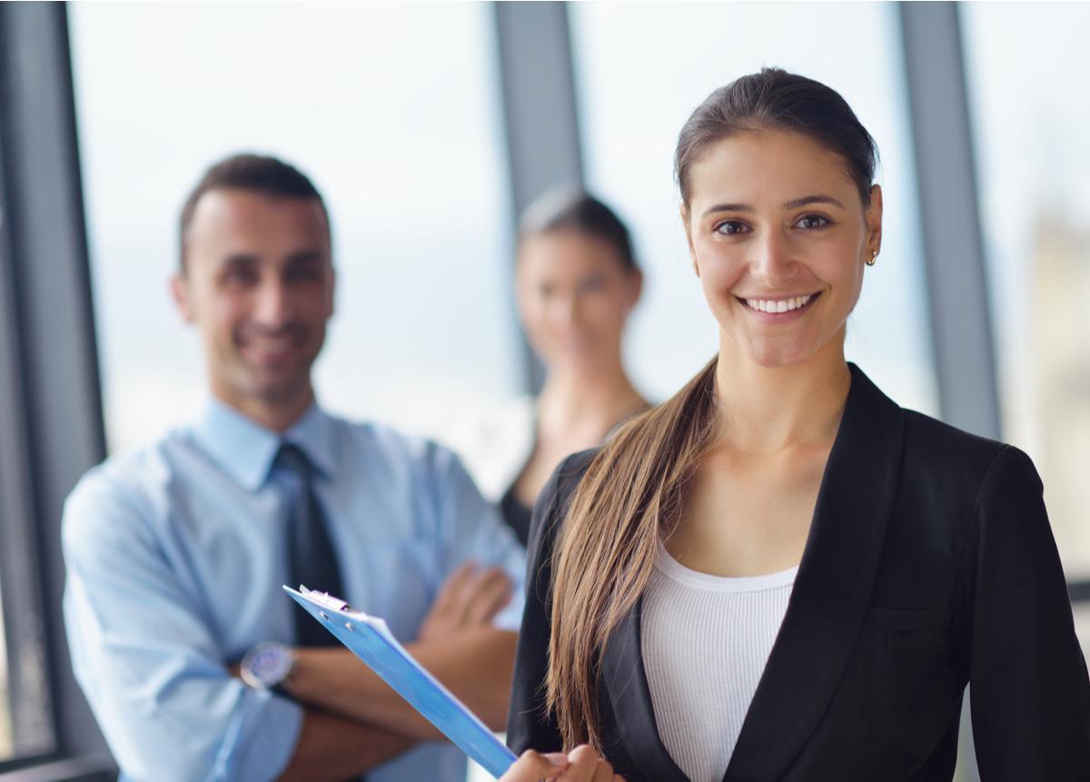Certifícate y logra retener los talentos en tu empresa