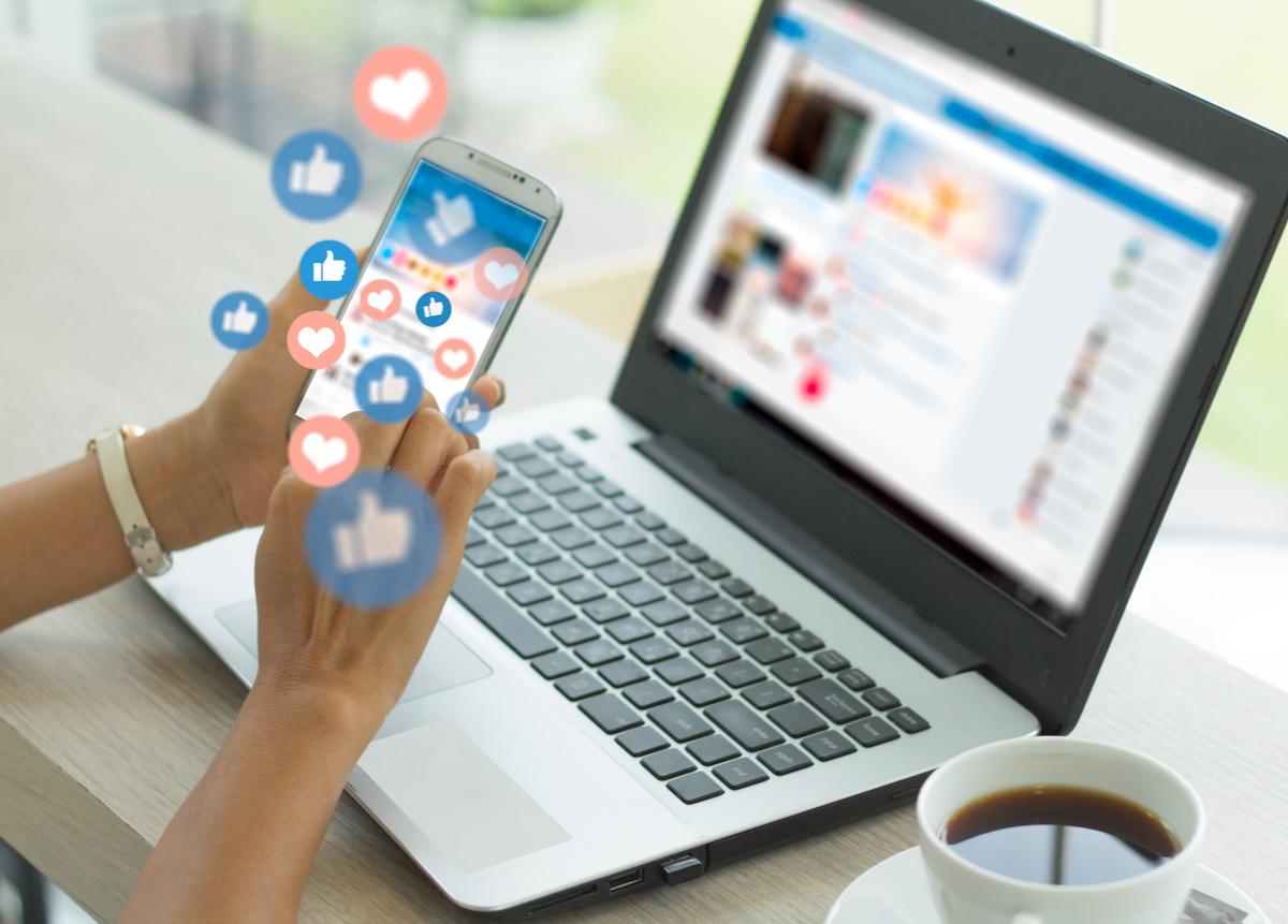 ¿Cómo plantear una estrategia de Marketing asertiva de Redes Sociales?