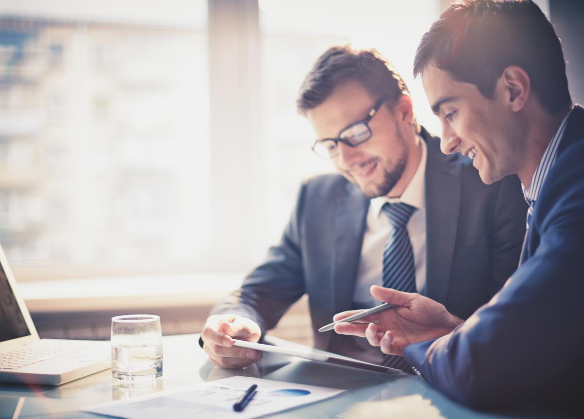 Descubre las claves para escoger la negociación correcta y mejora tus ventas