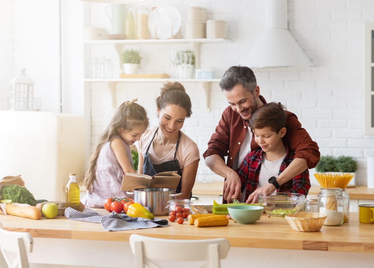 ¿Cuáles son las características del concepto de Parentalidad?