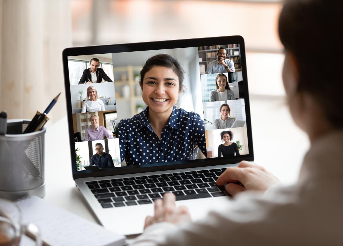 Agilidad en teletrabajo: Tips para implementarlo con éxito