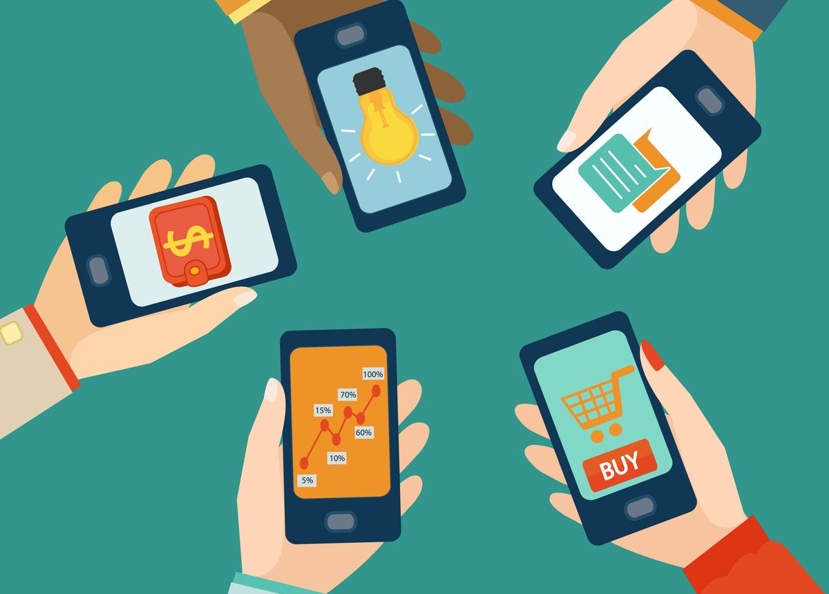 ¿Social Commerce? Incrementa tus ventas utilizando redes sociales