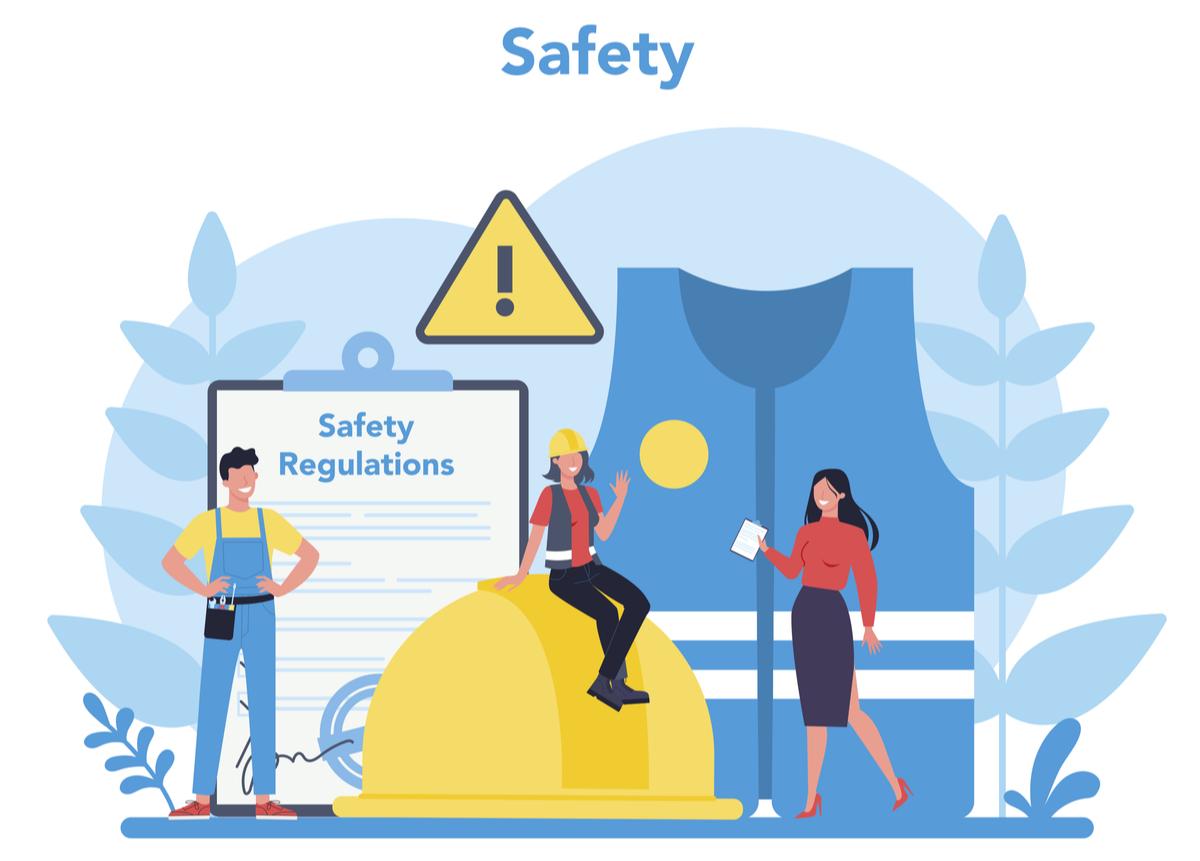 ¿Conoces el Modelo de Cultura de Seguridad ICSI? Revísalo acá