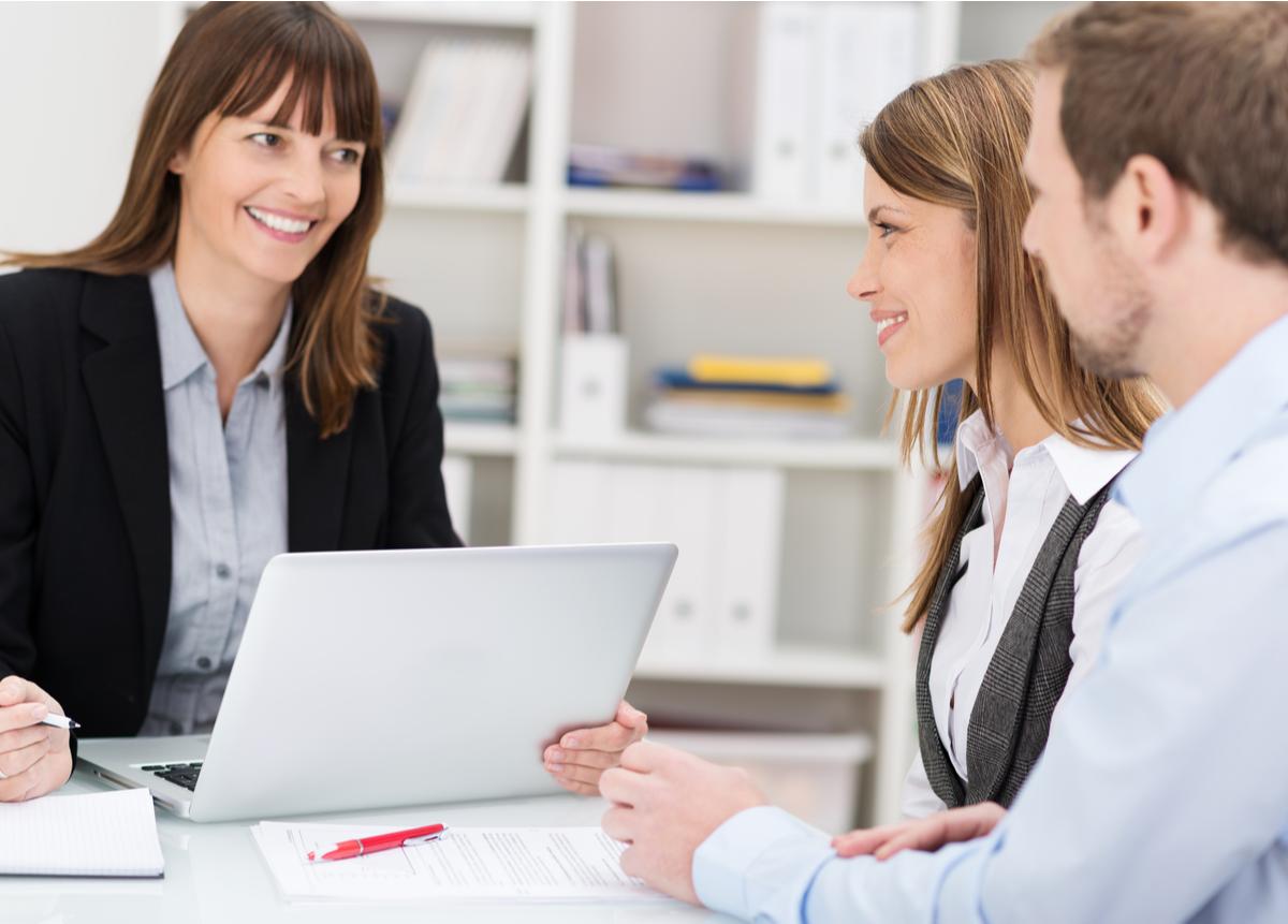 Capacítate y logra un buen servicio al cliente