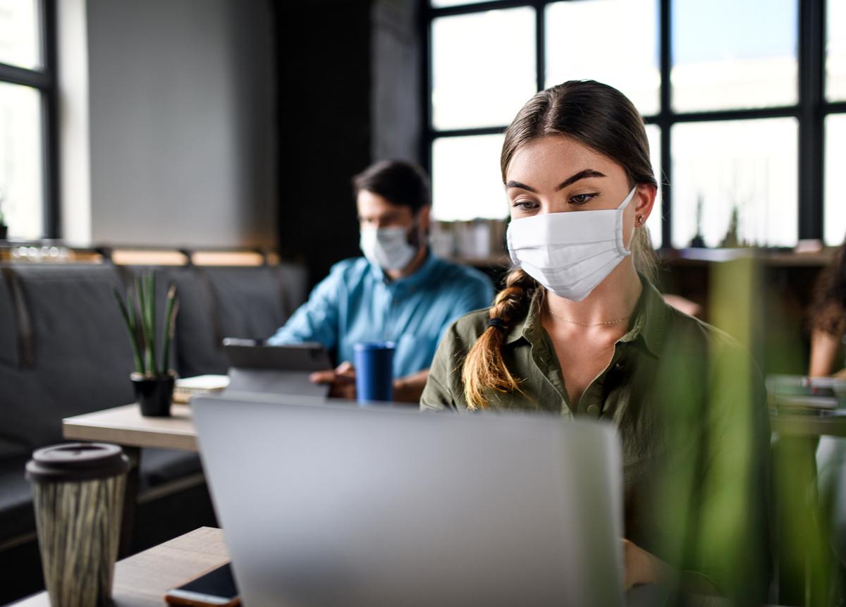 ¿Cómo enfrentar el regreso a la oficina?: Claves para un retorno exitoso