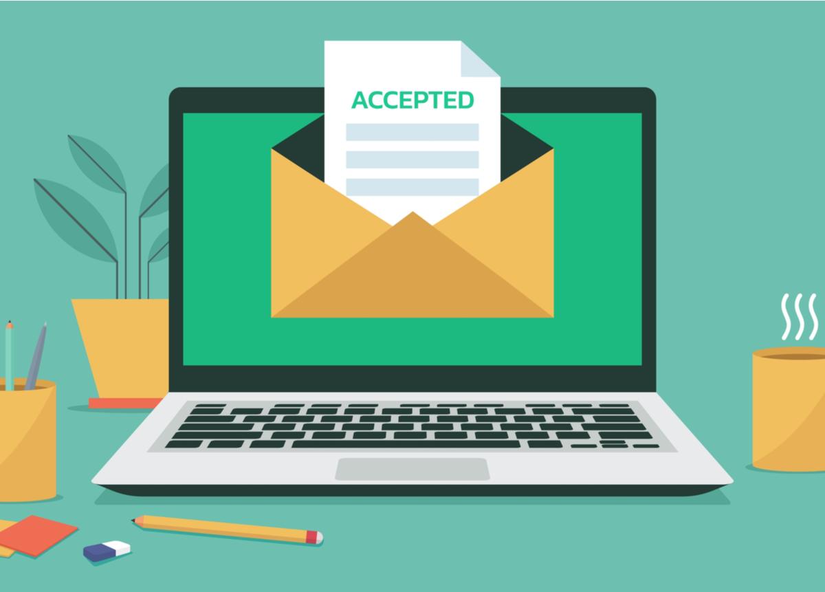 Tips para responder un mail en inglés correctamente
