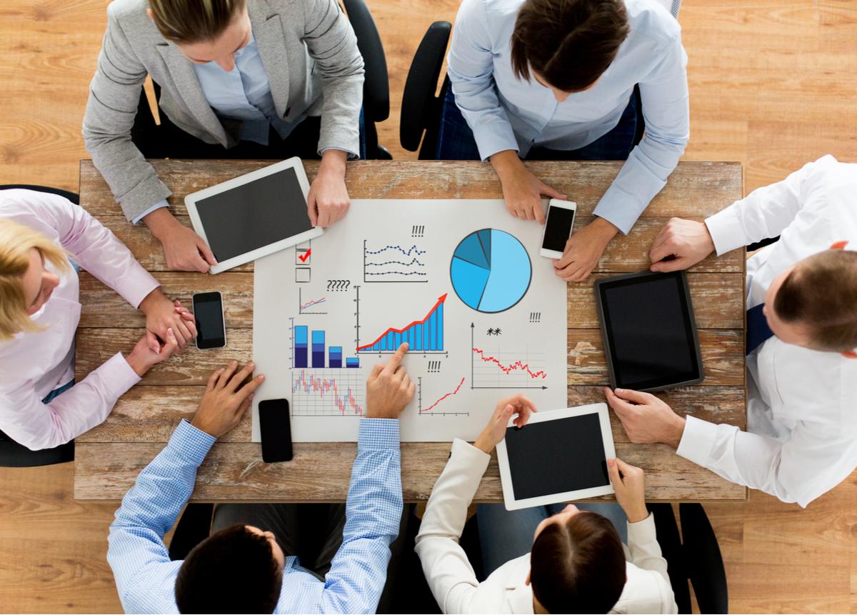 Cómo retener clientes a través del marketing relacional