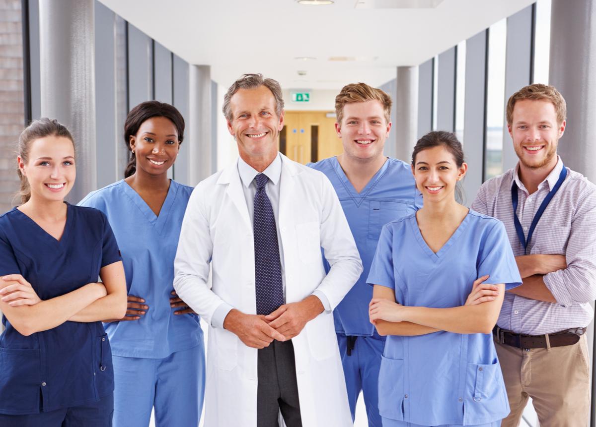 Conoce los atributos de calidad en los Servicios de Salud
