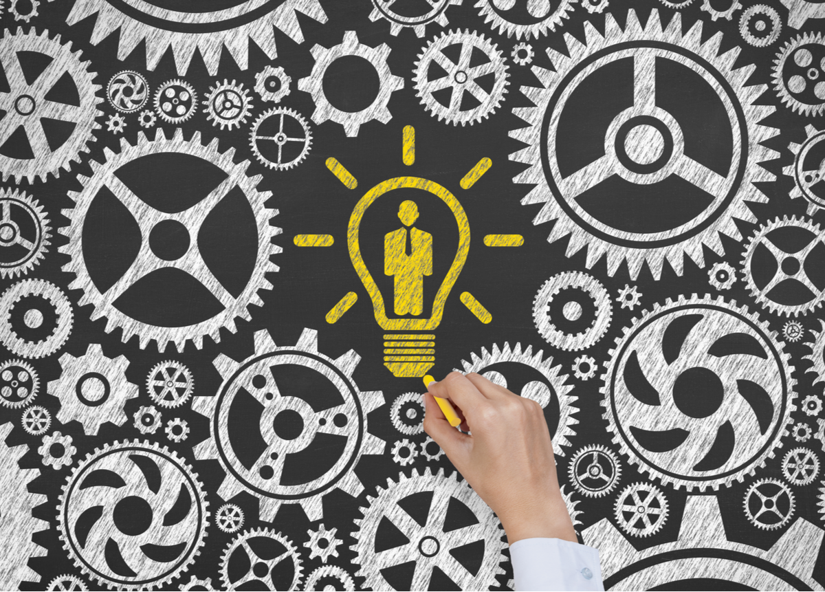 Cómo potenciar el rol del factor humano en tu equipo