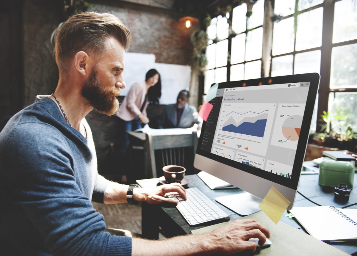 Conoce las tácticas para medir tu estrategia de Marketing y ¡marca la diferencia!