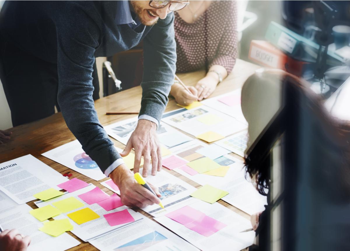 ¿Cuáles son los fundamentos del Marketing Estratégico?