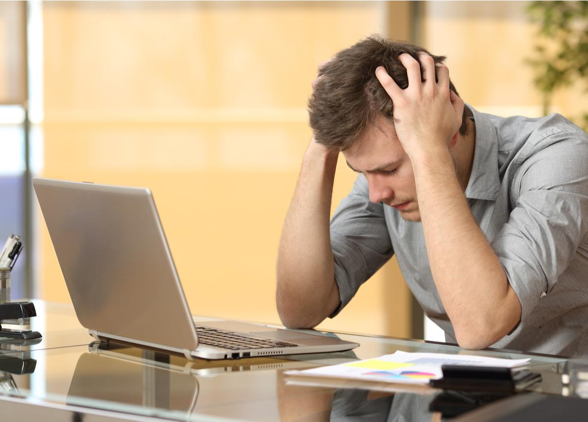 ¿Cómo medir los riesgos psicosociales laborales? Revísalo acá