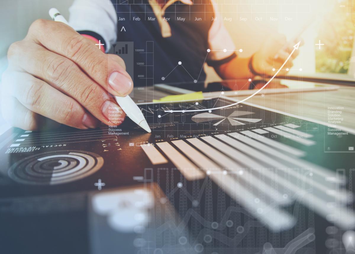 Orienta tu estrategia de marketing digital con 3 claves