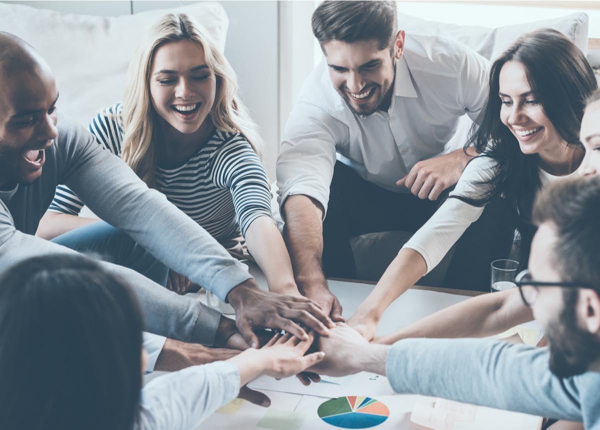 Fortalece la cultura organizacional en tu empresa
