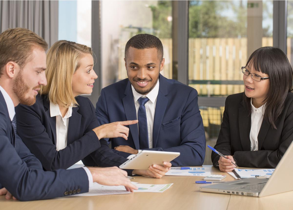 5 importantes razones para aprender inglés hoy