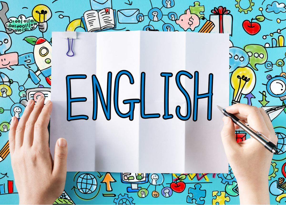 Cinco claves para aprender inglés de manera efectiva