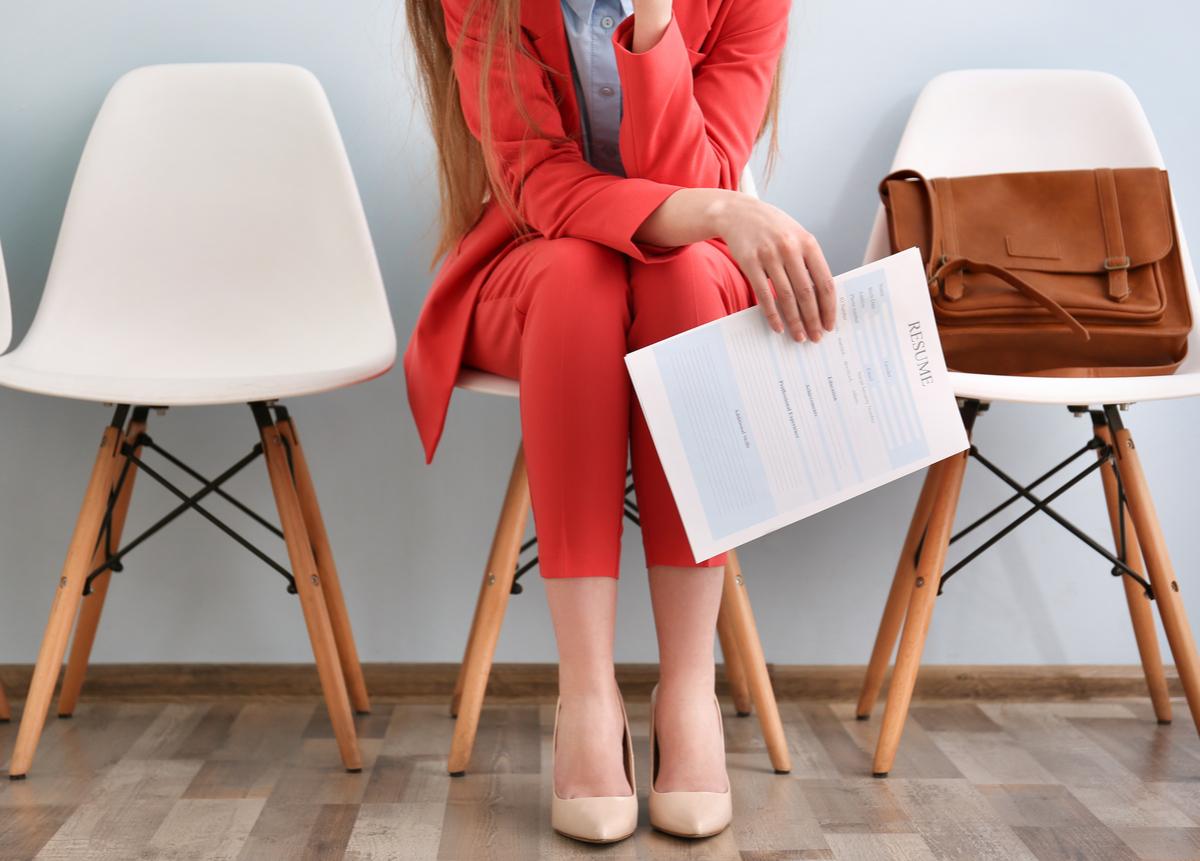 ¿Buscas empleo? 4 claves para encontrar trabajo con éxito