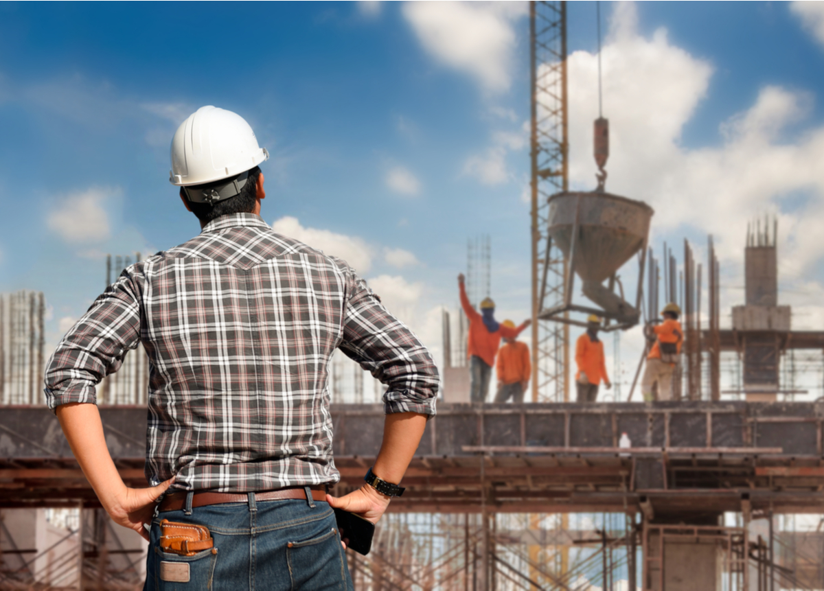 ¿Cuál es el rol del factor humano en los accidentes laborales?