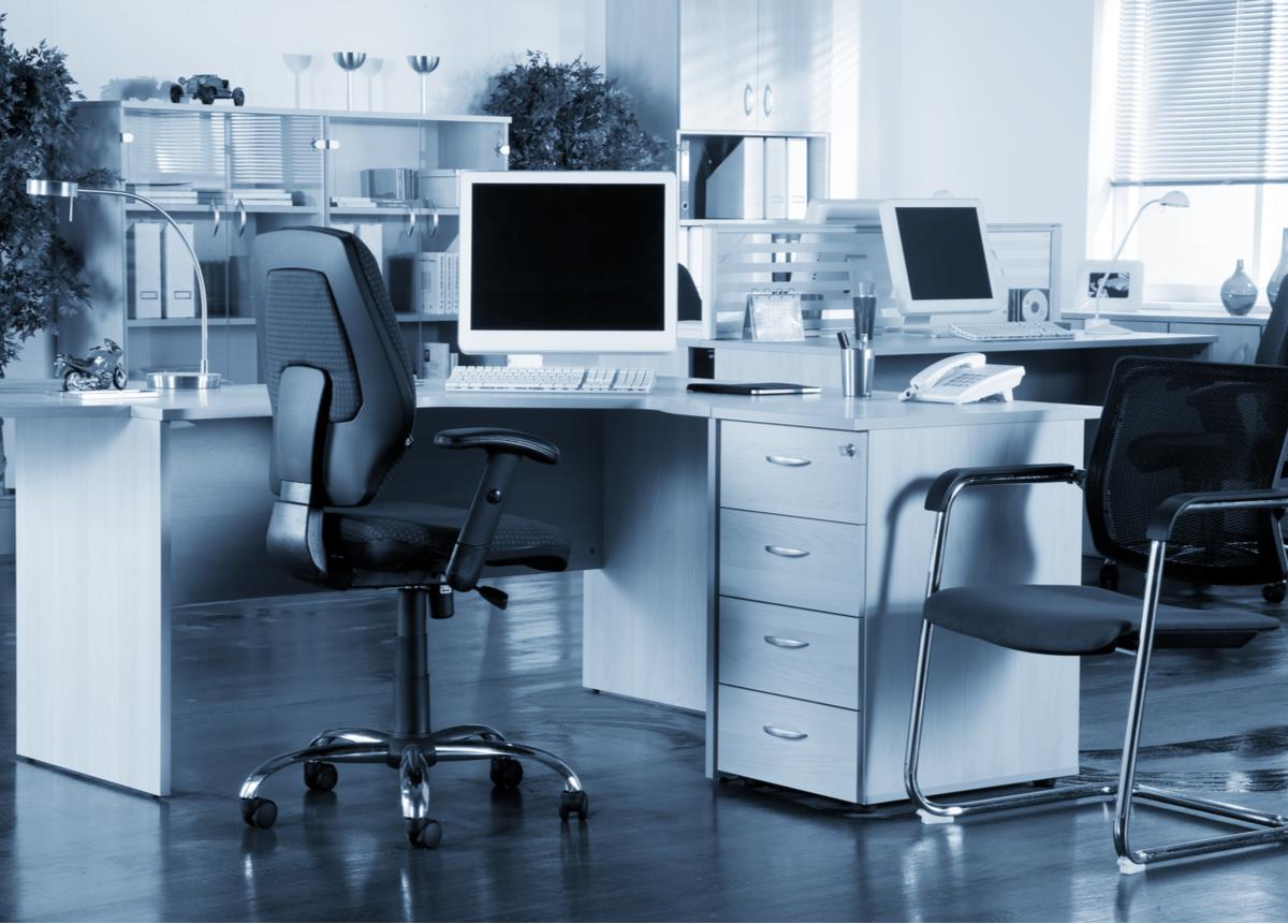 ¿Cómo diseñar y evaluar de manera ergonómica los puestos de trabajo?