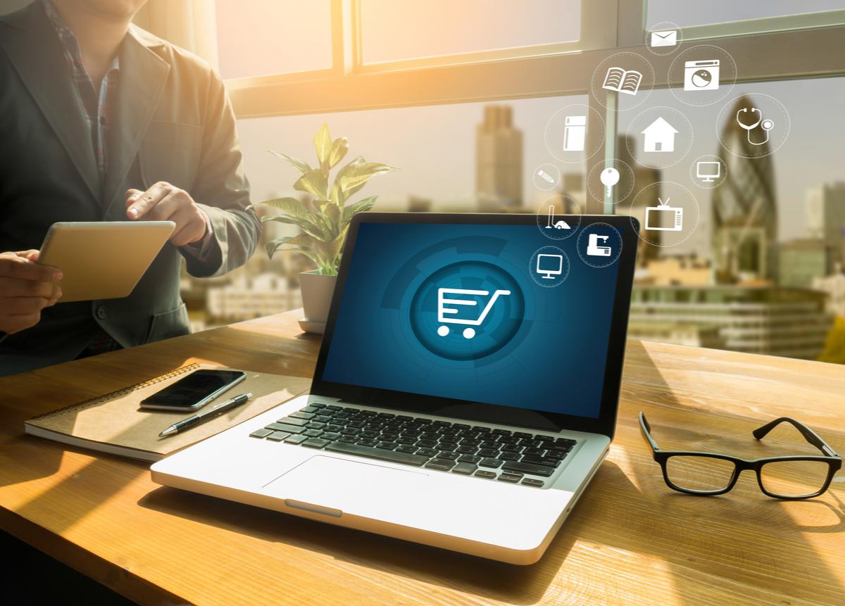 ¿Cómo lograr una propuesta de valor con eCommerce?
