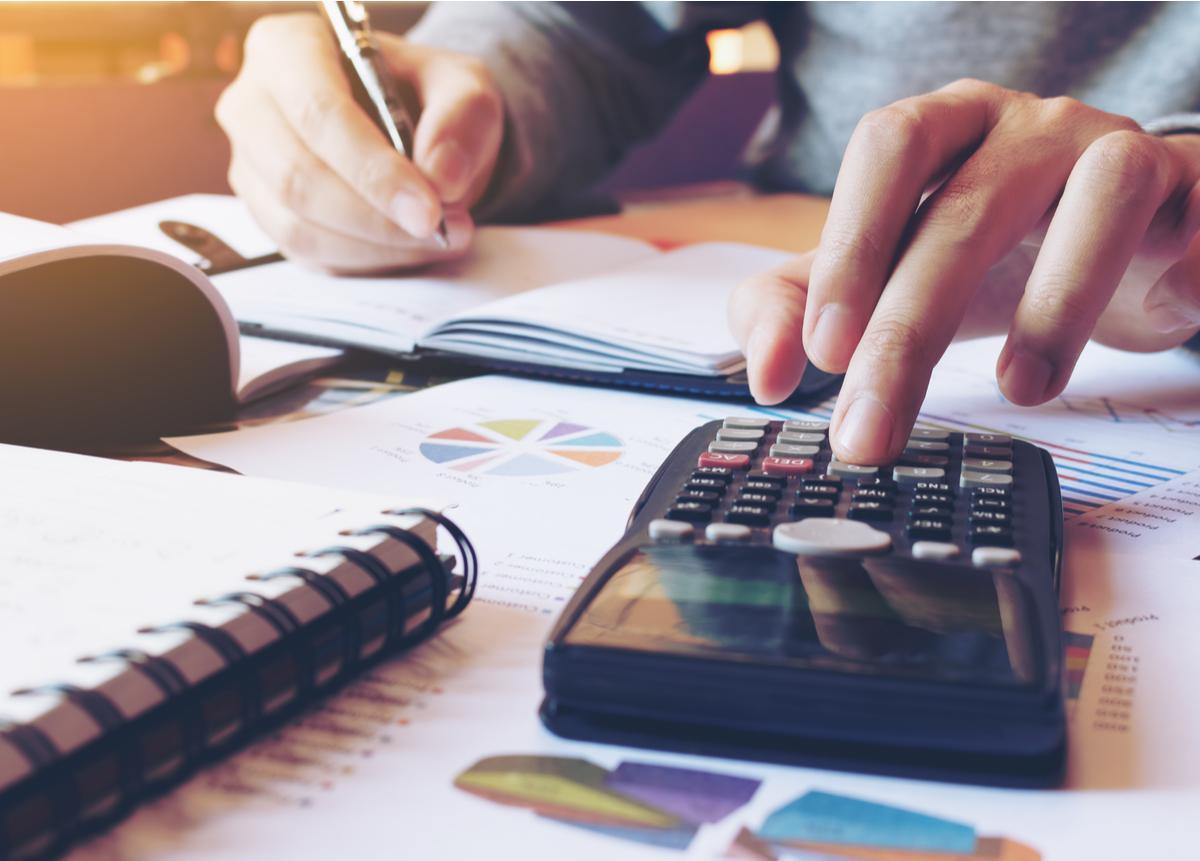 ¿Conoces la importancia de manejar tipos de presupuestos? Revísalo acá