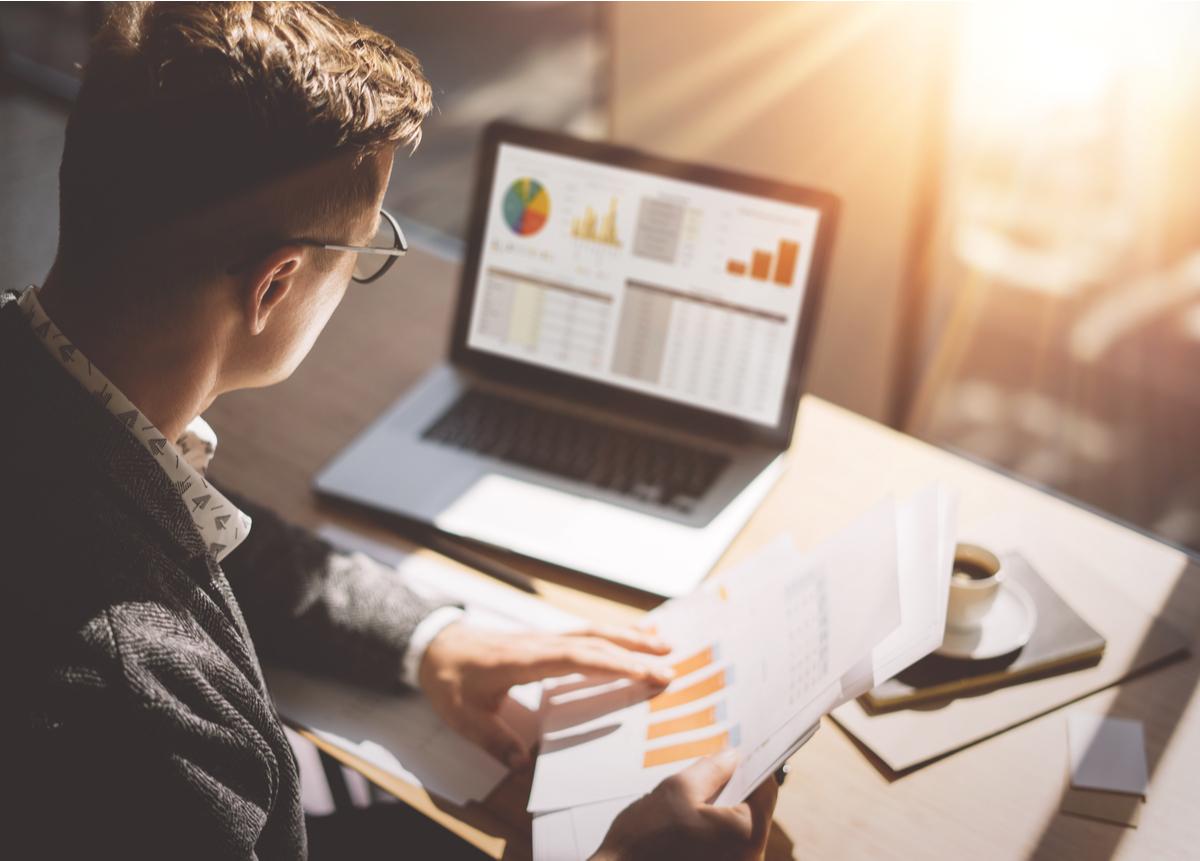 Conoce las definiciones básicas de la contabilidad y triunfa en el mundo financiero