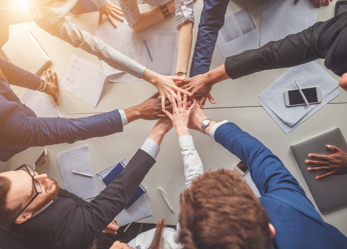 Conoce el alineamiento estratégico y fortalece la cultura organizacional