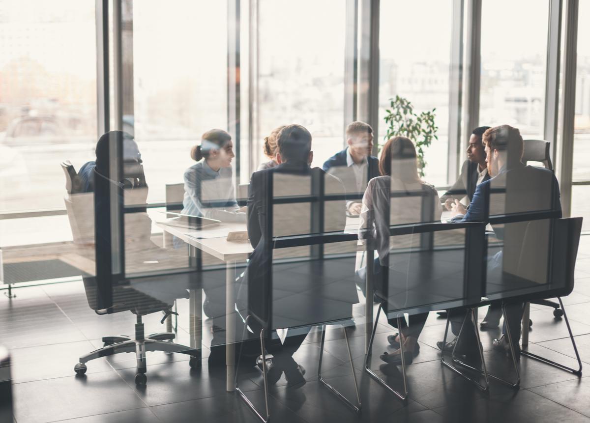 ¿Cuál es el rol de la directiva empresarial en la Cultura de Seguridad?