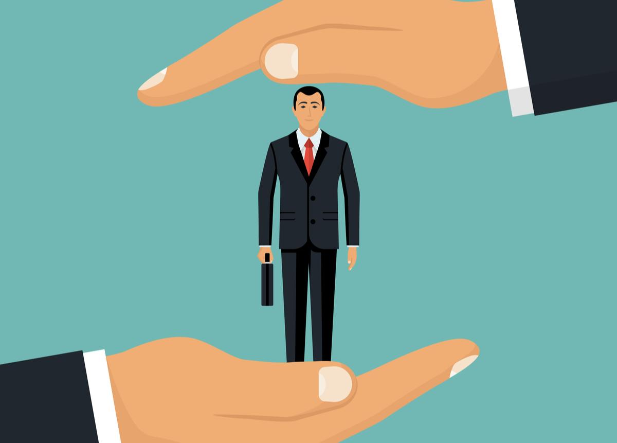 ¿Cómo poner énfasis en el consumidor y alcanzar el éxito en ventas?