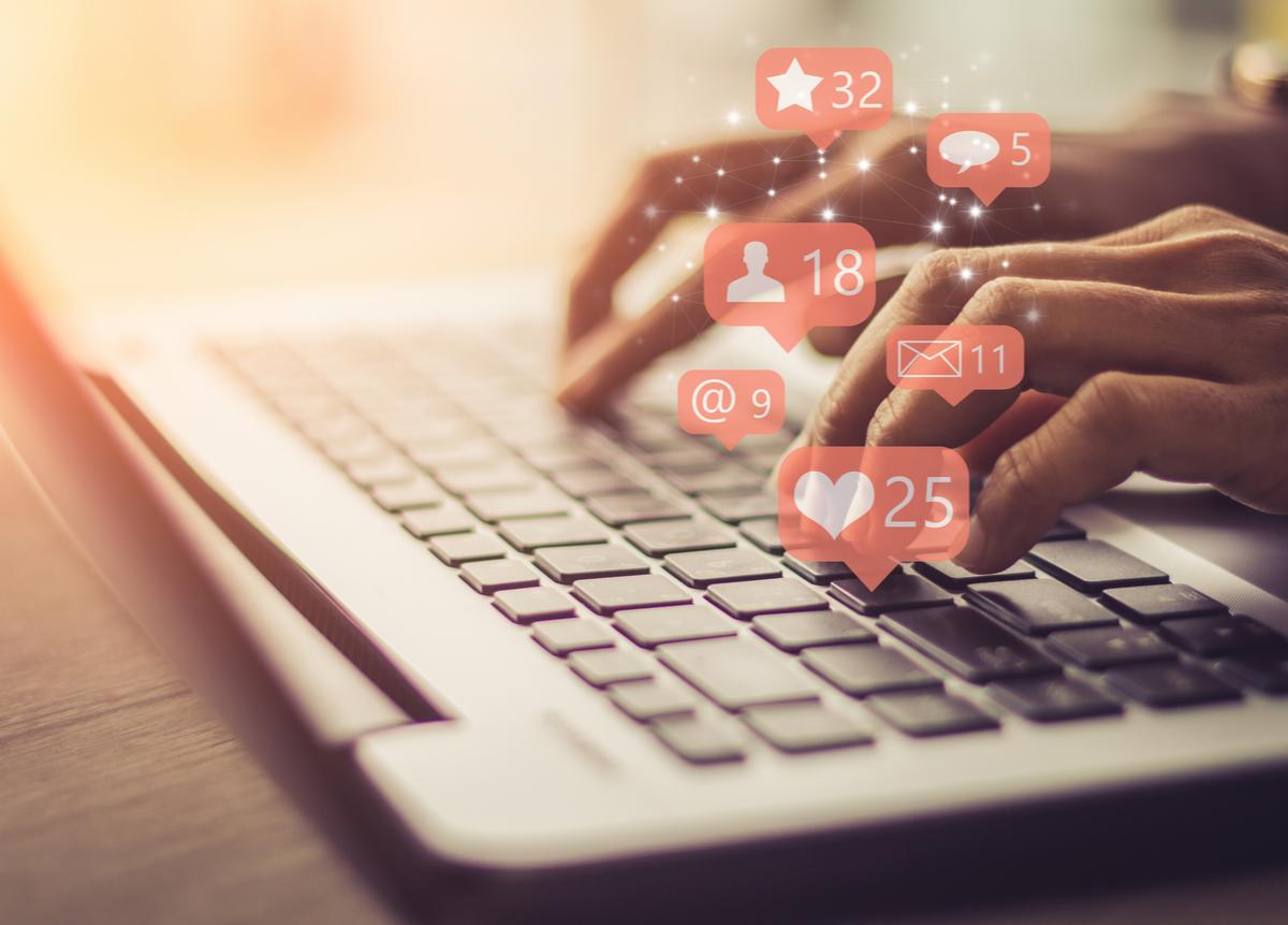 ¿Marcas y redes sociales? Descubre las claves de esta dupla y mejora tu estrategia