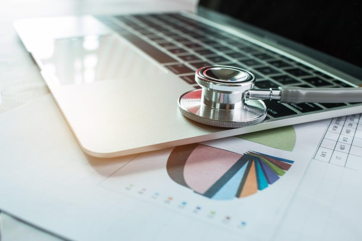 tips-para-administrar-en-salud