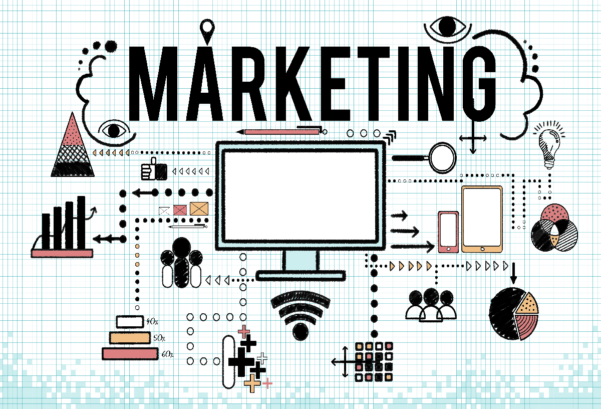 tips-marketing-coordinacion