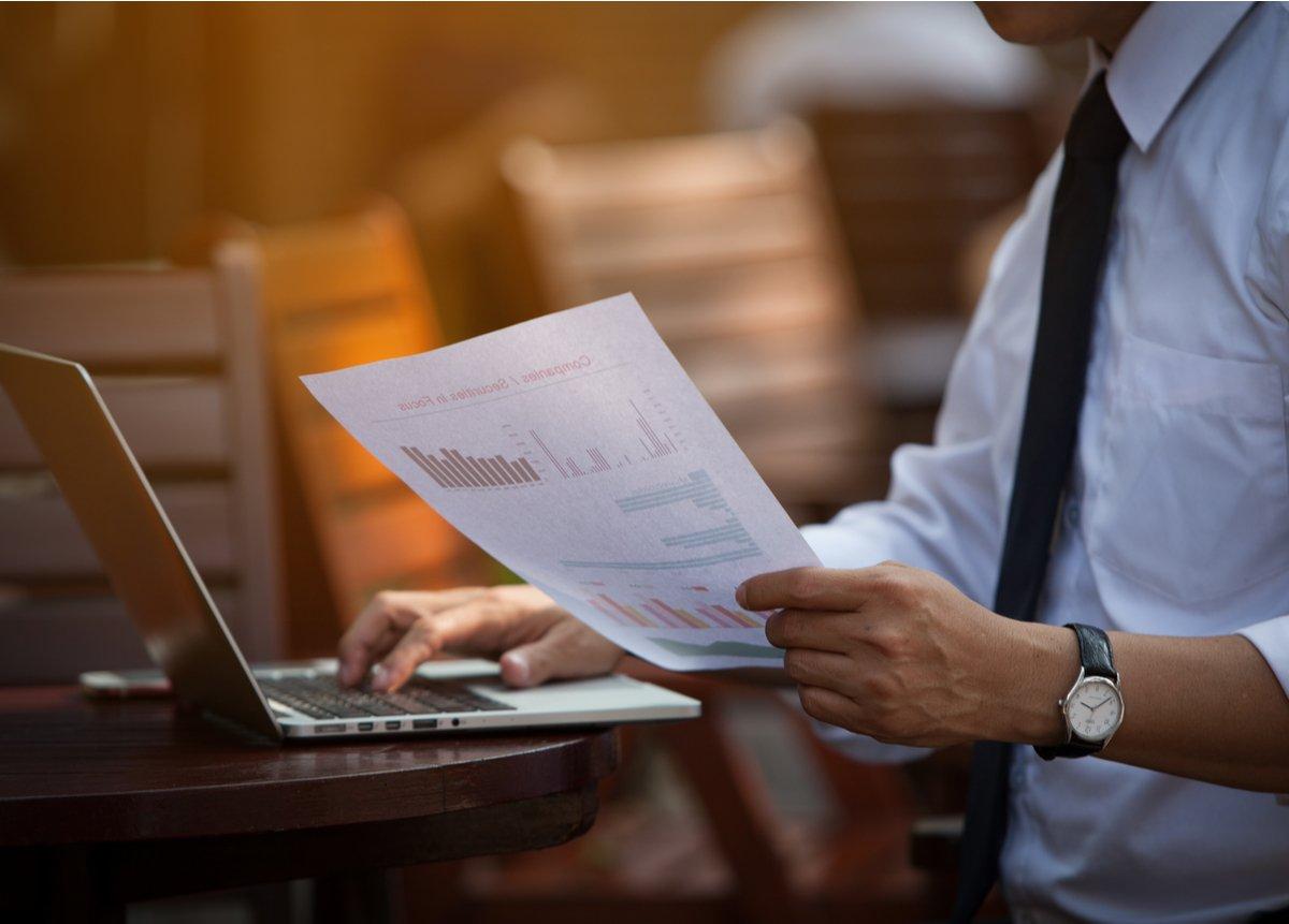 ¿Conoces los usos más comunes de Excel?