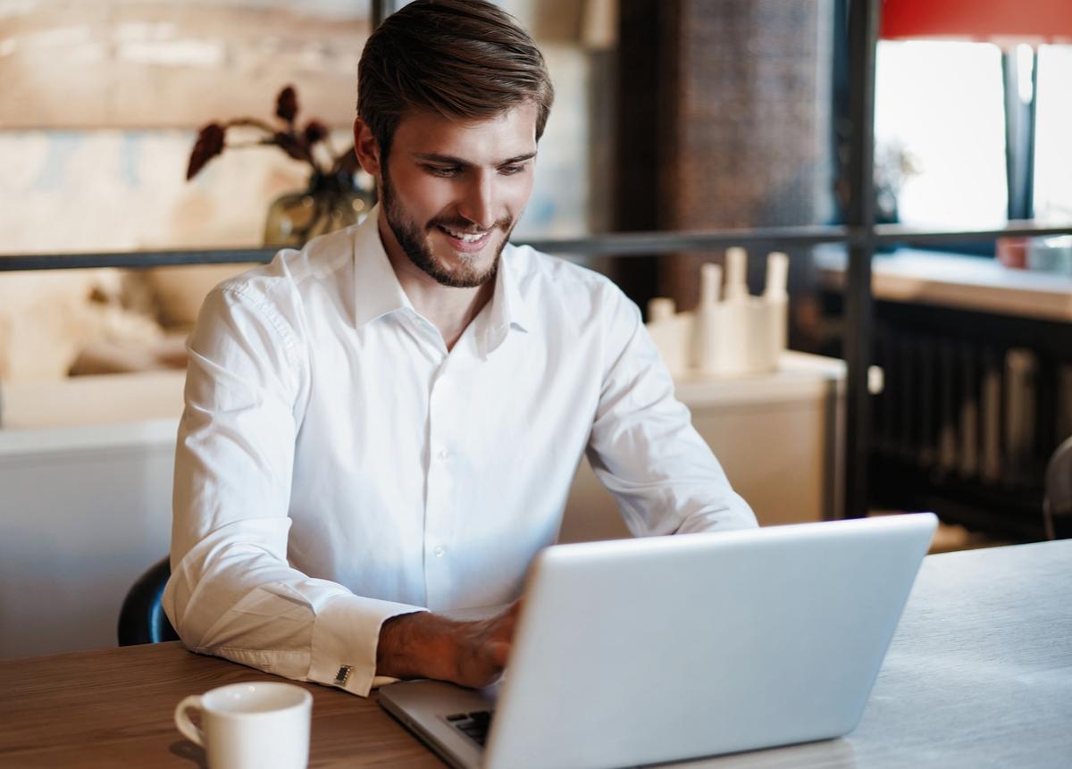 Potencia tu carrera con un curso de Excel online