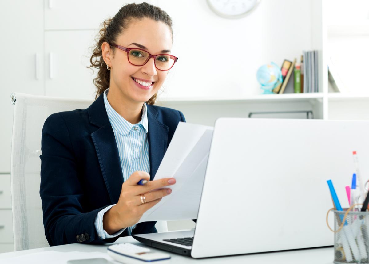 Enriquece tu CV con un curso online de Excel