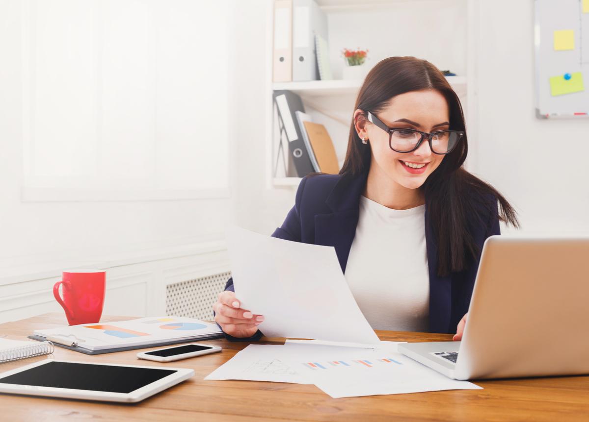 ¿Aún no manejas Excel? Potencia tu carrera con esta útil herramienta