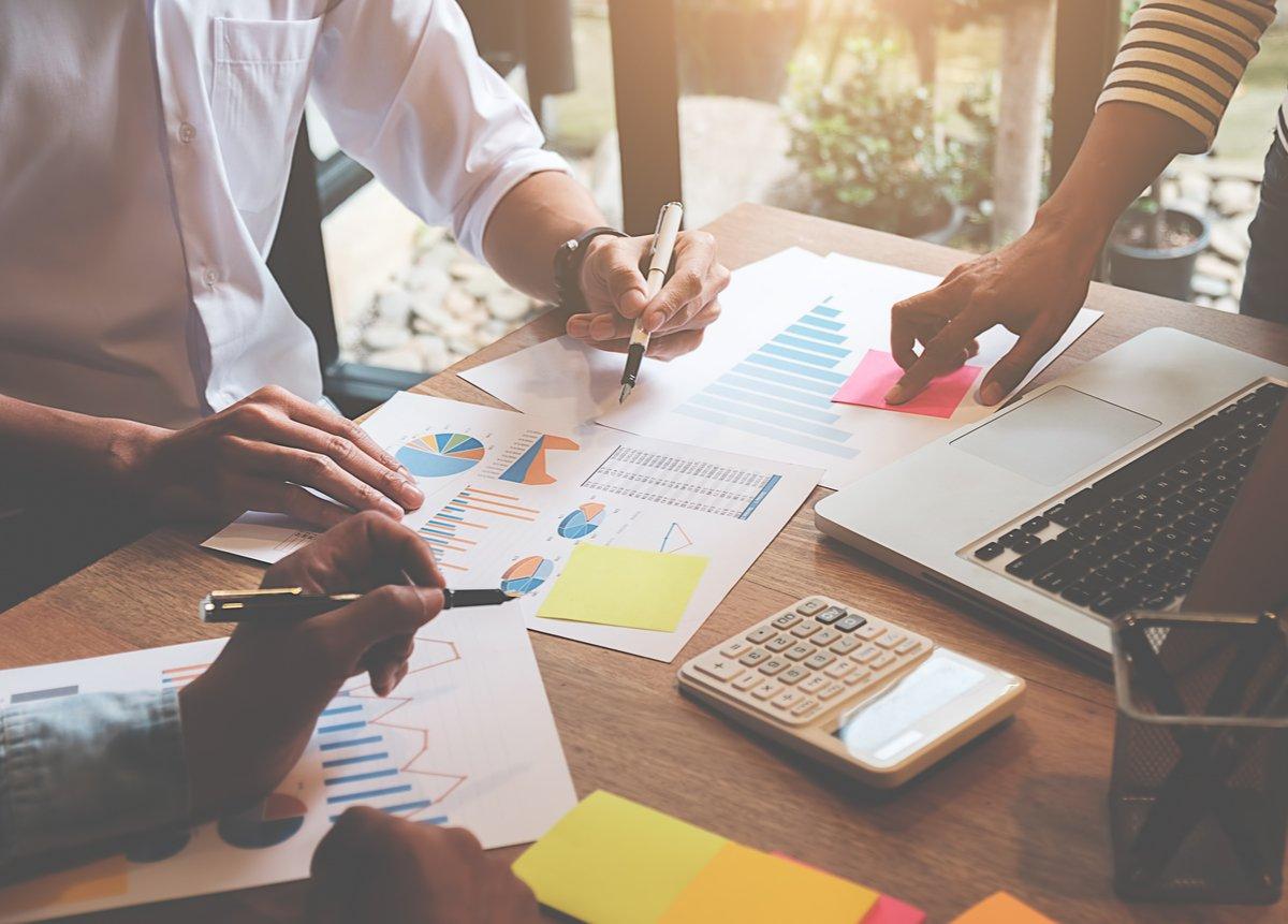 ¿Cuáles son los beneficios de saber usar Excel?